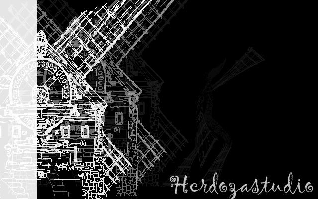 Herdoza Studio